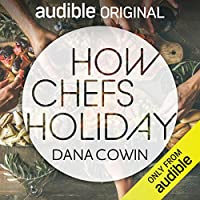 How Chefs Holiday