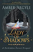 Lady of Shadows