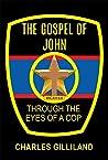 The Gospel of Joh...