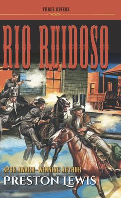 Rio Ruidoso