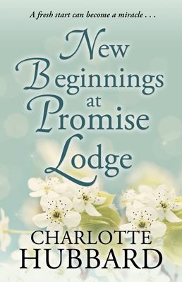 New Beginnings at Promise Lodge