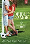 Drible do Amor (Grove Beach Team Livro 1)