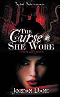 The Curse She Wore