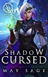Shadow Cursed (A Noblesse Oblige Duet Book 2)