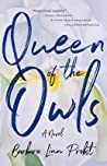 Queen of the Owls