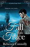 Fall from Trace (London League #5)