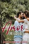 Amor ortodoxo