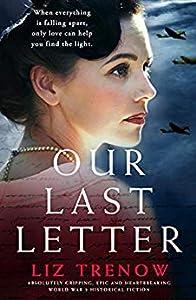 Our Last Letter