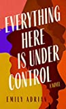 Everything Here is Under Control: A Novel