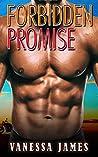 Forbidden Promise (Forbidden #5)