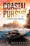 Coastal Pursuit (FBI Heist #1)