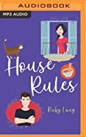House Rules (Uptown #3)