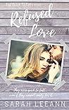 Refused Love