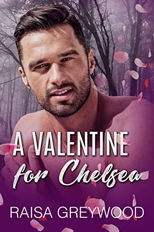 A Valentine for Chelsea