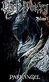Dark Poetry: Volume 1