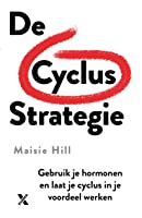 De cyclus strategie