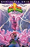 Mighty Morphin Power Rangers, Vol. 7