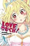 LOVE RUSH!, Vol. 1