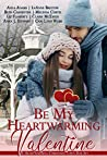 Be My Heartwarming Valentine