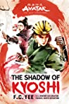 The Shadow of Kyoshi by F.C. Yee