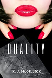 Duality (Lies and Misdirection, #5)
