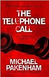 The Telephone Call (DCI Daniel Appleman #2)