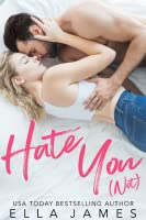 Hate You (Not)