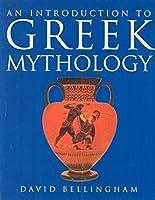 An Introduction To Greek Mythology