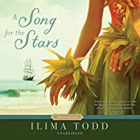 A Song for the Stars