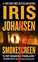 Smokescreen (Eve Duncan, #25)
