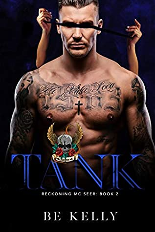 Tank (Reckoning MC Seer Book 2)