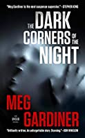 The Dark Corners of the Night (UNSUB #3)