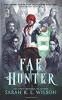 Fae Hunter (Tangled Fae)