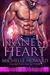 Bane's Heart (A World Beyond, #9)