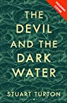 Devil and the Dark Water