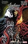 Venom by Donny Ca...