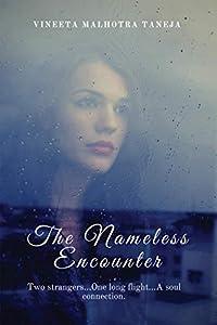 The Nameless Encounter