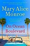 On Ocean Boulevard audiobook download free