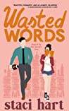 Wasted Words (The Austens, #1)