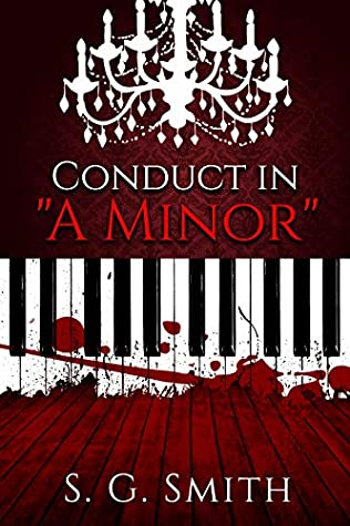 "Conduct in ""A Minor"""