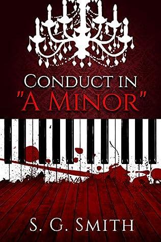 "Conduct in ""A Minor"""