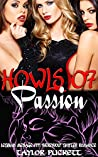 Howls of Passion