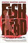 Fishhead: Republi...