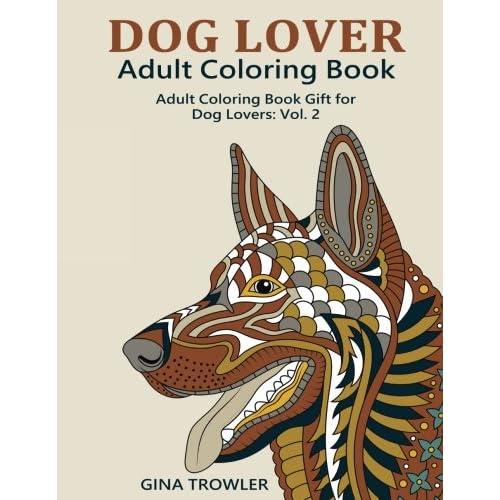 Dog Lover 2