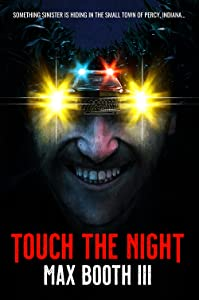 Touch the Night