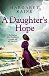 A Daughter's Hope: A gripping story of resilience, courage and self-discovery