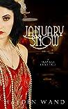January Snow (Fairytale Novellas, #2)