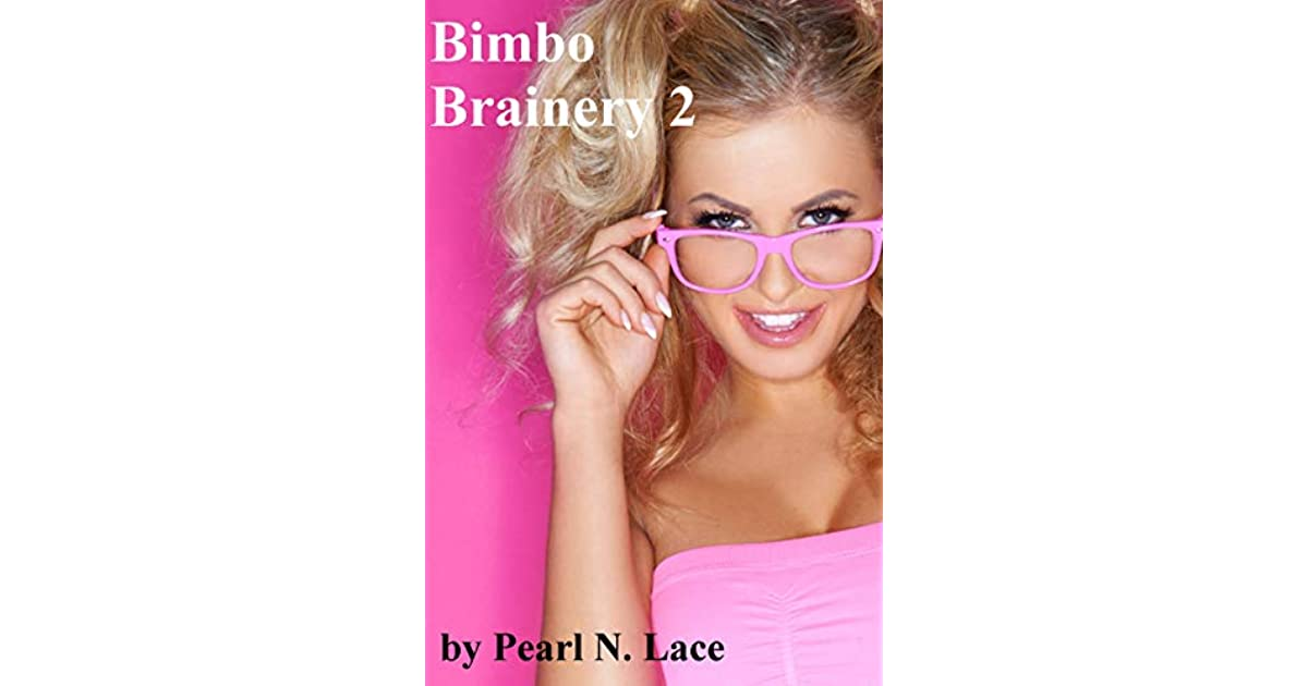 Female bimbo Yahoo is