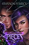 Pieces (Experimental Heart #2)