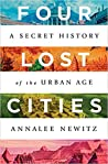 Four Lost Cities:...